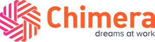 Chimera Technologies - Service Based Company, Enterprise Software Development Company